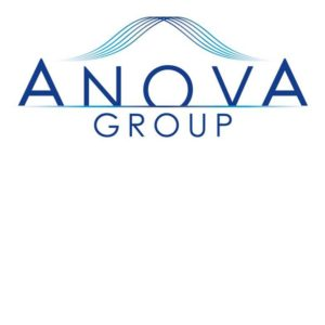 Anova Group